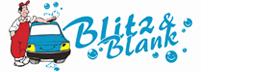 Blitz & Blank Papenburg